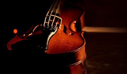 نشانی آموزشگاه موسیقی طریقت