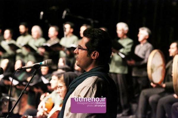 ارکستر-بزرگ-داتا