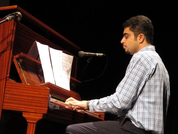 کنسرت-هنرجویان-پیانو-میلاد-طریقت