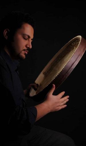 محمد طریقت