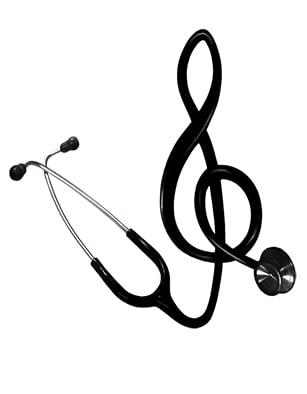 موسیقی درمانی چیست و چرا اهمیت دارد